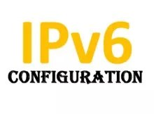 junos-configuration-to-enable-ipv6-on-srx