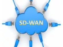 benefits-of-sd-wan