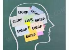 eigrp-100-interview-questions