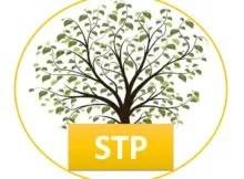 stp-50-interview-questions