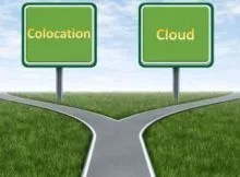 colocation-vs-cloud