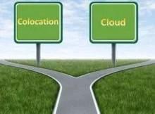 colocation-vs-cloud