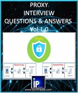 Mobile Ip Proxies
