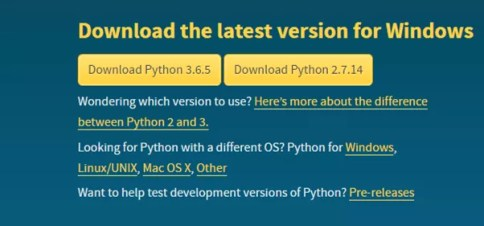 Python Installation on Windows | IP With Ease