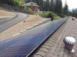 asphalt-shingle-roof-with-solar-panels-3