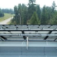 flatroof-solar-panels-5