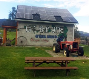 off-the-grid-organic-winery