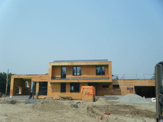 passive house 4