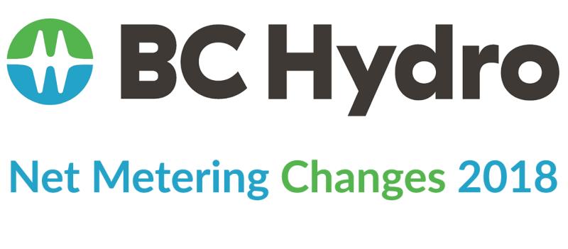 Bc hydro ny hook up
