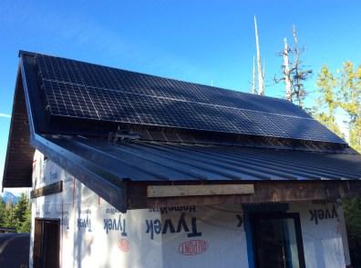 off-grid-solar-array