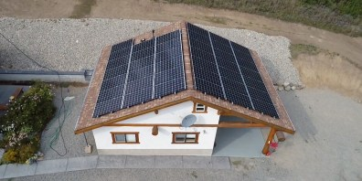 solar-grid-tie-slider