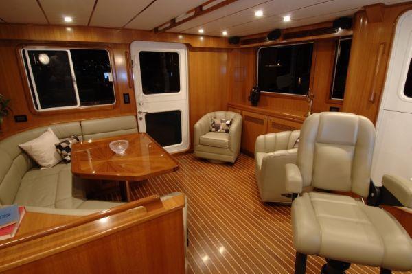 Nordhavn Motorsailer Inside Passage Yacht SalesInside Passage Yacht Sales