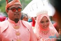 iqaeds-photography-malay-wedding-malaysia-bride-groom-2013-13
