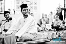 iQaeds Photography - Malaysia wedding photography