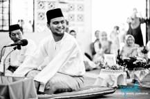 iQaeds Photography - Malaysia wedding photography