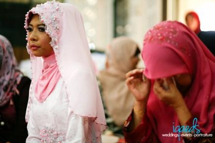 iqaeds-photography-malay-wedding-malaysia-bride-groom-2013-20