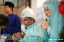 iqaeds-photography-malay-wedding-malaysia-bride-groom-2013-27