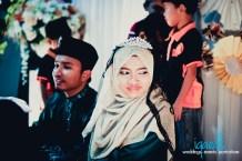 iqaeds-photography-malay-wedding-malaysia-bride-groom-2013-29