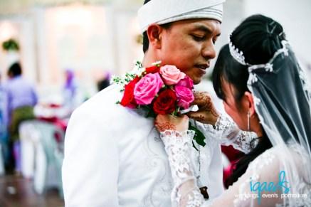 iqaeds-photography-malay-wedding-malaysia-bride-groom-2013-7