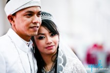 iqaeds-photography-malay-wedding-malaysia-bride-groom-2013-8