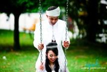 iqaeds-photography-malay-wedding-malaysia-bride-groom-2013-9