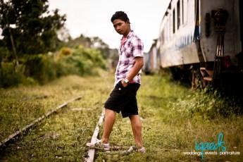 iqaeds-photography-portraiture-portraits-2013-9