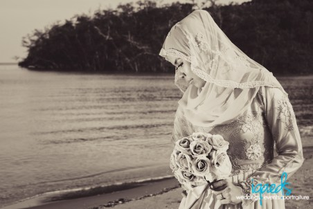 iqaeds-photography-portrait-bridal-engagement-2014-11