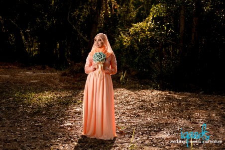 iqaeds-photography-portrait-bridal-engagement-2014-7