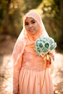 iqaeds-photography-portrait-engagement-wedding-bride-2014-5
