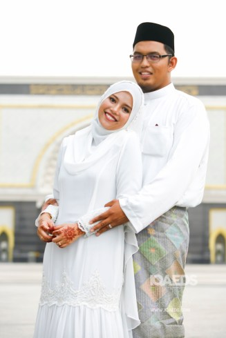 nadzaqilah-fifi-wedding-feb2015-iqaedsphotography-21