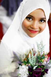 nadzaqilah-fifi-wedding-feb2015-iqaedsphotography-8