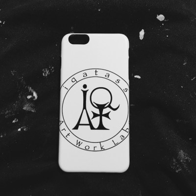 Smartphone Cover (iPhone6sPlus)