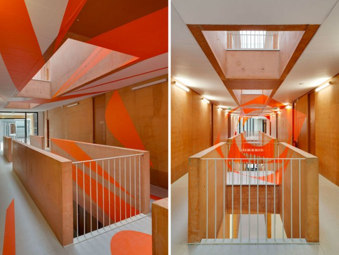mikou-studio-high-school-jean-lurcat-near-paris-designboom-11