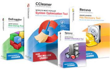 ccleaner pro with crack free download