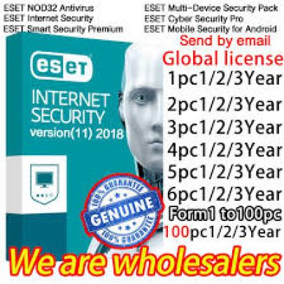 eset nod internet security download