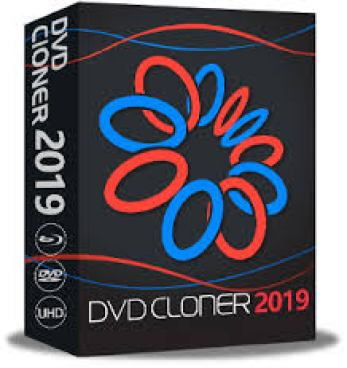 DVD-Cloner 2019 16.30 Build 1446 Crack With Keygen Free Download