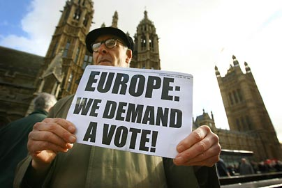 eu-treaty-referendu_746259c