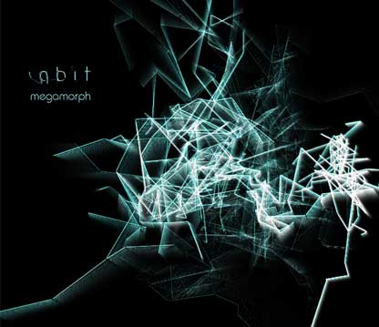 megamorph-cover-wordpress