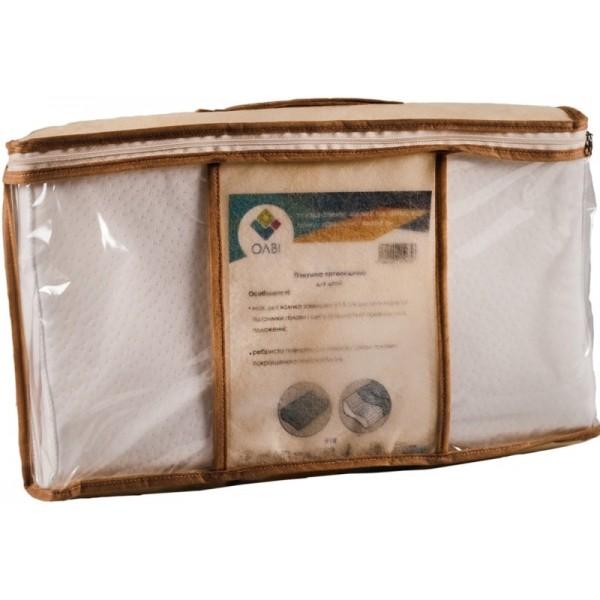 Подушка ортопедическая для детей - orto J2305 - купить ...