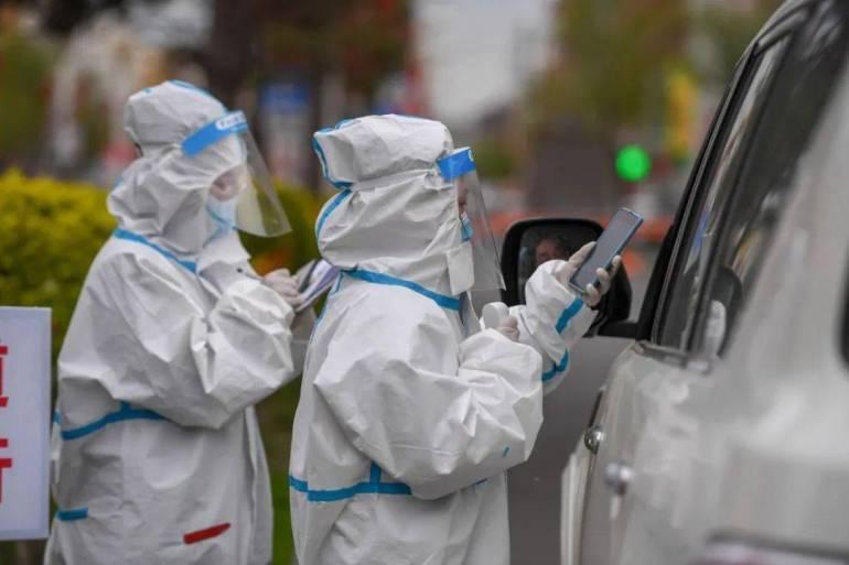 苏格兰降下英国国旗,或强行脱离英国:大英帝国彻底变成三流小国
