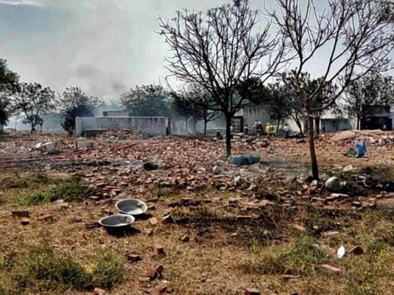 美军计划重启沙特军事基地,波斯湾战云密布,中东局势彻底失控?