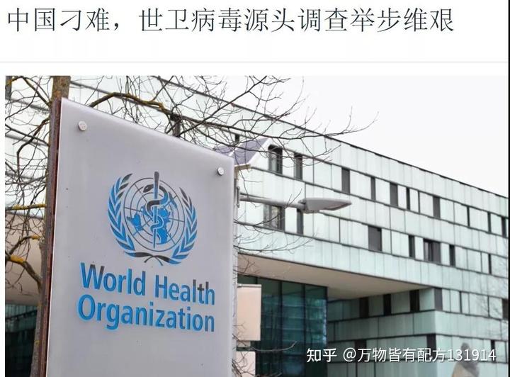 最严峻的形势即将到来,美英法航母将组队来南海,我们要如何应对