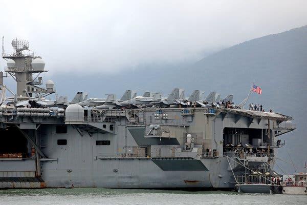 """解放军春节战巡台西南不放松,台岛""""80后""""战机连续挂弹拦截,半数导弹来自美国"""