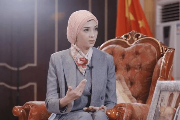 2021年了,台军还有哪些武器装备,是值得解放军缴获收藏的?