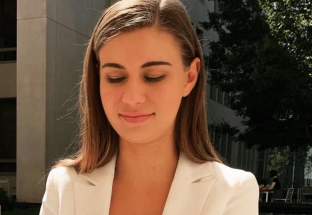 要是美國走向分裂,對其他國家而言是好事嗎?結果與想像中不同
