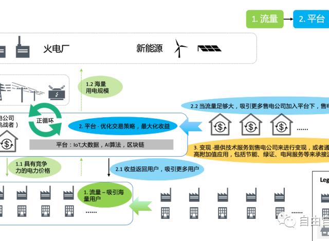 川普,王者歸來?很多支持者盼他回歸,共和黨淪為川普玩物