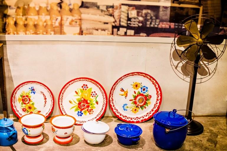 捲土重來?印度陸軍戰區司令談邊境對峙 揚言準備對中國開火