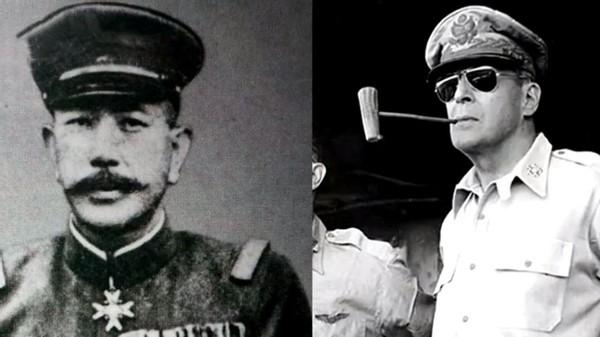"BBC: 快开门!我们怀疑你""无照看电视"",这是犯罪"