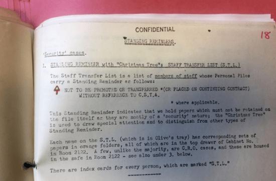 毛泽东最后一个春节,没有亲人和客人,年夜饭一碗鱼一碗饭