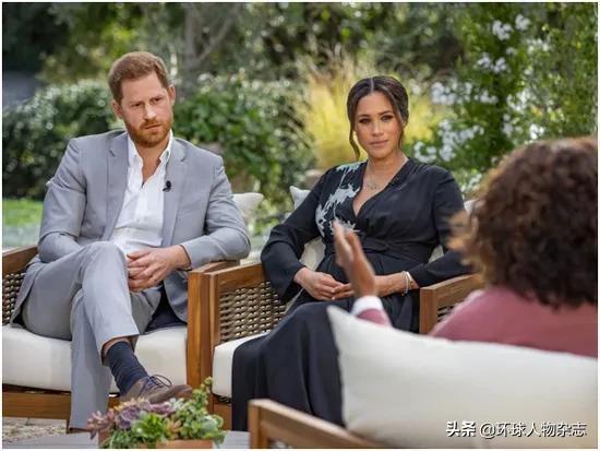 太让人心寒!为啥在日本自卫队有6000多中国人,想不通!